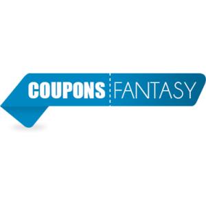 CouponsFantasy.com