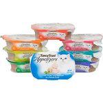 Purina Fancy Feast Appetizers for Cats