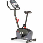 Schwinn A10 Upright Stationary Bike