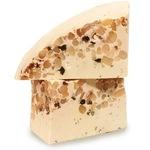 LUSH Sultana of Soap soap