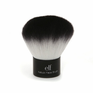e.l.f. Mineral Professional Kabuki Face Brush