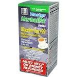 Bell Lifestyle Master Herbalist Series Digestive Tea #29