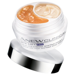 Avon Anew Clinical Eye Lift Pro Dual Eye Cream