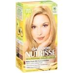 Garnier Nutrisse Haircolor