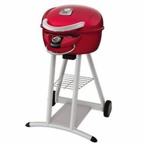 Char-Broil TRU-Infrared Electric Grill 12601578