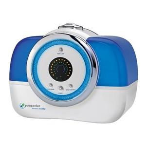 pureguardian 144-Hour Ultrasonic Digital Humidifier