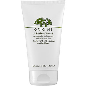 Origins A Perfect World Deep Cleanser with White Tea
