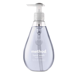 Method Sweet Water Hand Wash