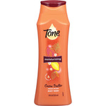Tone Mango Splash Moisturizing Cocoa Butter Body Wash