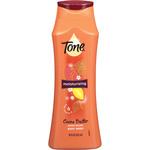 Tone Mango Splash Moisturizing Cocoa Butter Body Wash