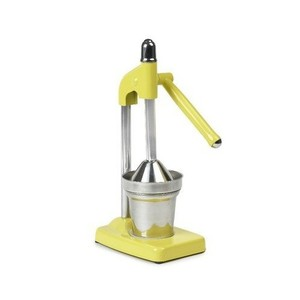 IMUSA Chef's Citrus Juicer