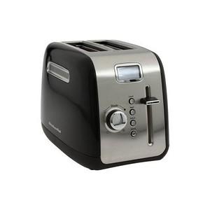 KitchenAid 2-Slice Toaster,