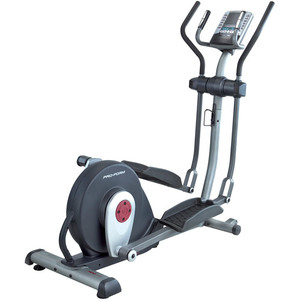 ProForm 500 LE Elliptical Machine