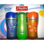 Playtex Coolster Tumbler