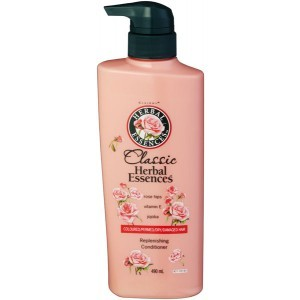 Clairol Herbal Essences Classic Replenishing Conditioner