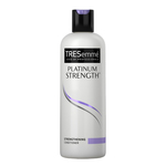 TRESemme Platinum Strength Hair Conditioner