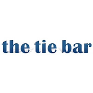 TheTieBar.com