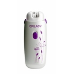Epilady Face Epil - Facial and Sensitive Areas Epilator