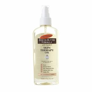 Palmers Cocoa Butter Formula w/Vitamin E Skin Therapy Oil