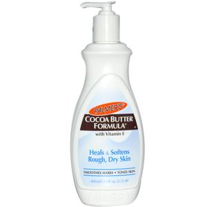 Palmer's Cocoa Butter Formula Lotion
