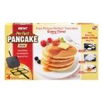 The Perfect Pancake Pan