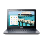 Acer Chromebook Laptop