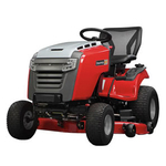 "Snapper NXT2346 46"" 23HP Lawn Tractor 2012"