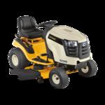 Cub Cadet 1045 Lawn Tractor