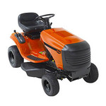 "Ariens 960460053 30"" Lawn Tractor"