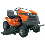 """Husqvarna YTH2348 48"""" Lawn Tractor"""
