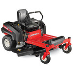 "Troy-Bilt Mustang 17WFCACS 42"" Zero Turn Riding Mower"