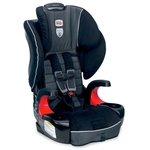 Britax Frontier 90 Booster Seat