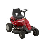 "Troy-Bilt TB30R 13BC26JD 30"" Riding Mower"