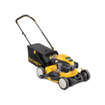 "Cub Cadet SC100 21"" Self-Propelled Lawn Mower"