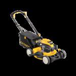 "Cub Cadet SC100 21"" Self-Propelled Lawn Mower"