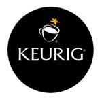 Keurig.com