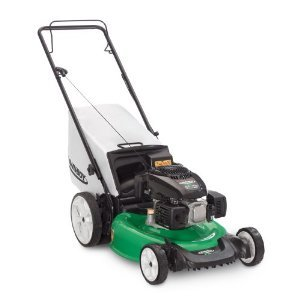 Lawn-Boy 10730 Push Lawn Mower