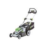 EGO Electric Lawn Mower