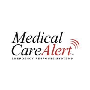 Medical Care Alert System