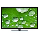 RCA LED42C45RQ 42-Inch 1080p 60Hz LED HDTV