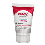 OXY Mentholatum Clinical Acne Treatment Hydrating Therapy
