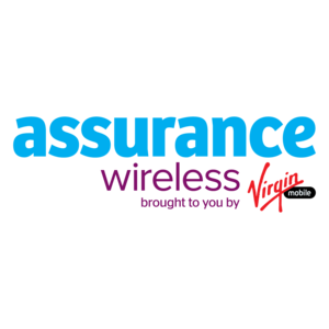 To create Assurance Wireless review we checked savermanual.gq reputation at lots of sites, including Siteadvisor and MyWOT. We found that Assurancewireless is safe for .