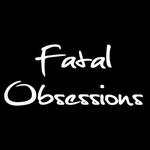 FatalObsessions.com