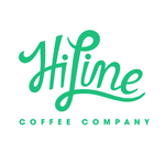 HiLine Coffee