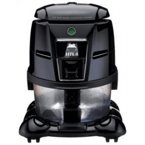 Hyla Vacuum Cleaner And Water Filter Reviews on kenmore progressive vacuum