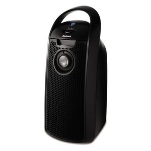 Holmes AER1 Mini Tower Air Purifier