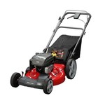 Snapper SPXV2270 700 Series 22-Inch Briggs & Stratton Gas Powered 3-In-1 RWD REACT Self Propelled Lawn Mower (Discontinued by Manufacturer)