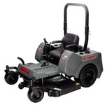 Swisher ZTR2460KA ZTR 24HP Response Kawasaki Riding Mower, 60-Inch