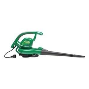 Weed Eater Handheld Blower/Vacuum