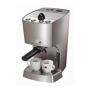 Gaggia Dose Espresso Machine